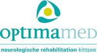 OptimaMed neurologisches Rehabilitationszentrum Kittsee GmbH (Logo)