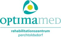 OptimaMed Rehabilitationszentrum Perchtoldsdorf GmbH (Logo)
