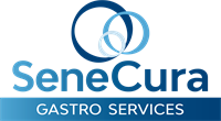 AT – SeneCura Gastro Services GmbH (Logo)